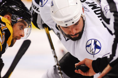 NHL-Center-Ice