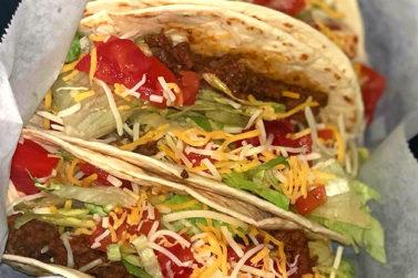 Taco-Wednesday